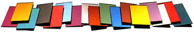 Plastic Mirror Displays Plastic Mirror Sheet Products